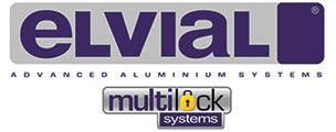 ELVIAL SYSTEMS